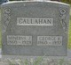 George Riley Callahan