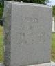 Oscar Taylor Callahan