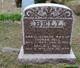 Ann Elizabeth Bell