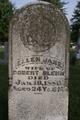 Ellen Jane <I>Stephenson</I> Glenn
