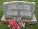 Kenneth J Abernatha