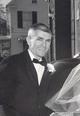 Profile photo:  F. Stewart Cashour, Sr