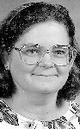 Profile photo:  Sandra Lynne <I>Davis</I> Alicea