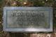 Jesse Cornelious Adams