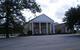 Liberty Chapel United Methodist Church Cemetery