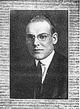 William Clark Lawson