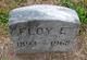 Floy E. <I>Kimball</I> Berkley
