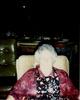 Oneta Blanche <I>Williamson</I> Boman