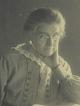 Jane Elizabeth <I>Farnham</I> Rhodes