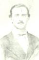 Richerson Augustus Rhodes