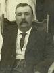 Alvin Earnest Underwood