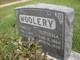 Harvey Woolery