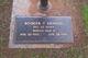 Profile photo:  Booker T. Arnold