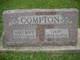 "Thomas Jefferson ""Jeff"" Compton"