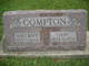 "Mary Catherine ""Kate"" <I>Shannon</I> Compton"