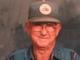 "Profile photo:  Clarence W. ""Doc"" Alexander"