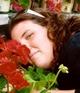 Profile photo:  Debbie Danielle Akers
