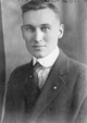 Vinal Howard Weir