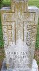 Margaret Connor