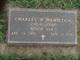 Charles Wesley Hamilton