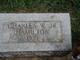 Charles Wesley Hamilton, Jr