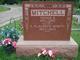 George Nelson Mitchell