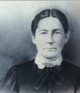Laura M. <I>Wilson</I> Knowles