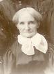 Delia Frances <I>White</I> Farnham