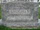 Roy Clinton Baugher Sr.