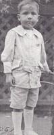 Arthur Frank Skiles, Jr