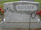 John David Baugher Sr.