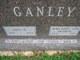 Paul B. Ganley