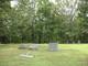 Catlett Cemetery