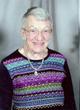 Ruth Bertha <I>Andrews</I> Williams