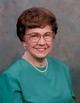 Jeanne L. <I>Stephenson</I> Beck
