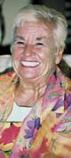 Carol Lee Freebairn