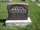 Fyrn Woolery