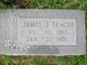 James J. Teague