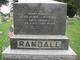 Sibyl <I>Meeker</I> Randall