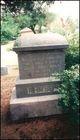 Eliza Lee <I>Hale</I> Armsby