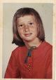 """Katherine Louise """"Kathy"""" <I>Autry</I> Bean"""