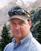 Profile photo:  Allen E Barragar