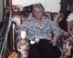 Paulina Edna <I>Deatherage</I> Autry