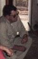 Marvin Lee Medlock