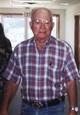 Marvin Ed Hosey Sr.