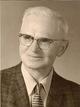 August Stanley Rambaum