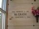 Genevieve Ida <I>Gianini</I> McGrath