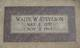 Waite Wade Steveson