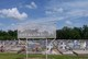 Andrus Cove Cemetery