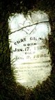 Charles Gildon